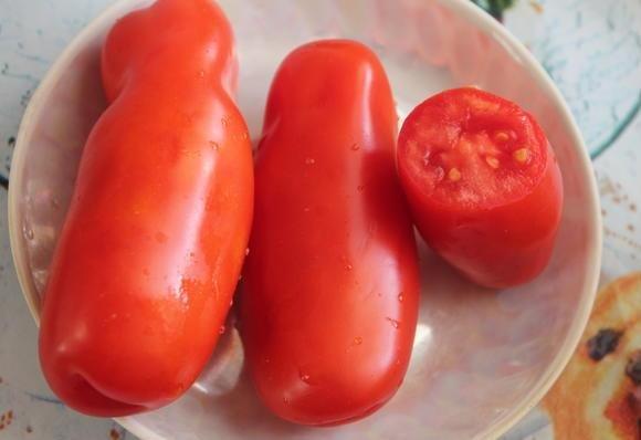 Томат Казанова: описание сорта помидоров оригинальной формы, выращивание и отзывы